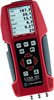 COSA 707 Hand-Held Emissions Analyzer