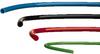 OMEGAFLEX® Polyurethane Tubing -- TYUTH