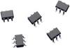 AVAGO TECHNOLOGIES - HSMS-282R-BLKG - RF DIODE, SCHOTTKY, 1PF 15V SOT-363 -- 358044