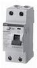 ABB CONTROL - F202AC-25/0.03 - THERMAL MAGNETIC CIRCUIT BREAKER, 2 -- 917896 - Image