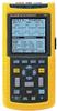 Fluke<reg> 120 Series ScopeMeters& -- GO-26091-02