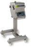 Metal Separator for Filler Applications -- LIQUISCAN VF+