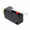 Snap Action, Limit Switches -- Z4919-ND -Image