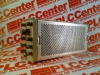 PULSE GENERATOR 5-50HZ RANGE 20NS-20MS -- PG501