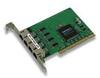 Universal PCI Serial Board -- CP-104JU V2