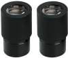 Eyepieces, Lenses -- 26800B-445-ND -Image