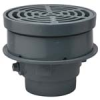 Area Drain with Adjustable Top -- FD32