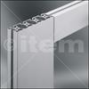 Profile 8 160x40 4N light -- 0.0.429.04-Image