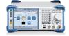 Vector Signal Generator -- SMBV100A