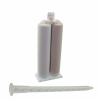 Thermal - Adhesives, Epoxies, Greases, Pastes -- 345-1729-ND - Image