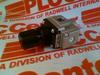 SMC AR20-F02H ( AR MASS PRO ) -Image