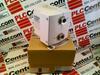 SMC PA3110-F03 ( PROCESS PUMP, AUTO, ALUM. ) -Image