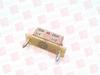 KB ELECTRONICS 9837 ( RESISTOR*18OHMS,PHR, .18 OHMS, 1/12 TO 1/8 HP @ 90 VDC ) -Image