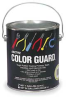 Rubber Protectant Color Guard,Blue,1 gal -- 6KVD2