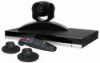 Polycom QDX6000 High Resolution Video Conferencing System