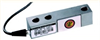 Load Cell -- TRA-SBS -- View Larger Image