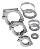 Clamps -- SureSeal Clamps - Image
