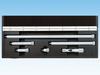 Micromar Inside Micrometer 44 Cms Set