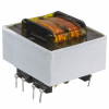 Power Transformers -- 237-1471-ND