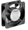 DC Tubeaxial Fan -- 40026398874-1 - Image