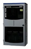 Automated Silica Measurement Analyzer - 2800Si Series