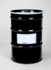 3M™ Adhesive Remover Pale Yellow, 52 gal Drum, Bulk -- Adhesive Remover