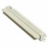 Rectangular Connectors - Arrays, Edge Type, Mezzanine (Board to Board) -- XH3B-0142-A-ND -Image