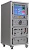 Long Haul Submarine Cable Test Set -- 5903