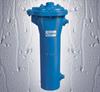 Air Release / Vacuum Valves -- Air Release Valves (sewage)