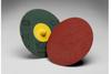 3M Cubitron II 982C Coated Ceramic Aluminum Oxide Quick Change Disc Trial Pack - 2 in Diameter - 86889 -- 051125-86889