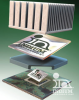 Solder Thermal Interface Materials