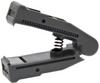 Cable Stripper Accessories -- 3822853