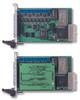 8/16-CH 16-Bit Analog Output Modules -- cPCI-6208/6216 Series