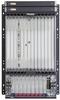 Optical Transport Networking (OTN) Platform -- Huawei OptiX OSN 9800 - Image