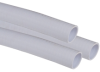 PVC Flexible Pipe -- 55032