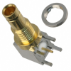 Coaxial Connectors (RF) -- ACX1781-ND - Image
