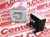 MARCUS M050A ( TRANSFORMER 50VA 50/60HZ PRI-120/240 SEC-12-24V ) -Image