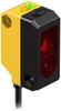 Optical Sensors - Photoelectric, Industrial -- 2170-QS18VP6LAF250Q5-ND -Image