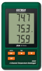 3-Channel Temperature Datalogger -- SD200