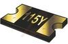 Fuse;Resettable;100A;Sz 4532;Dims 0.186x0.134x0.018
