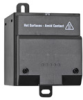 400W Enclosure Heater w/ axial fan (PTC heater): 120VAC -- 028109-01 - Image