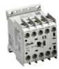 Mini Contactors -- CI 5 Series