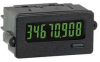 Counter, High Input, Green Display -- 13C904