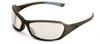 X100 Series Glasses -- SEL-X100-MASTER