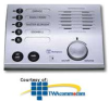 Westinghouse Wireless Add-On Intercom -- WHI-5S