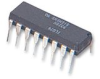 NXP - HEF4052BP - IC, ANALOG MUX/DMUX, 4 X 1, DIP-16 -- 480406