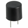Fuses -- 486-2671-ND -Image