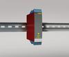 2-wire HART® Transmitter -- 6335D