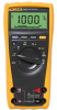 Digital Multi-Meter -- 09596936523-1 - Image