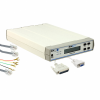 Gateways, Routers -- 881-1060-ND -Image
